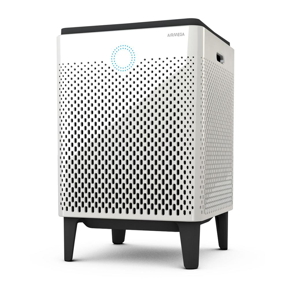 Air Purifier | 300 | Airmega | The Smarter Air Purifier