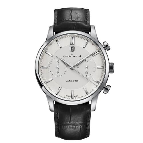 Mens Chronograph Automatic