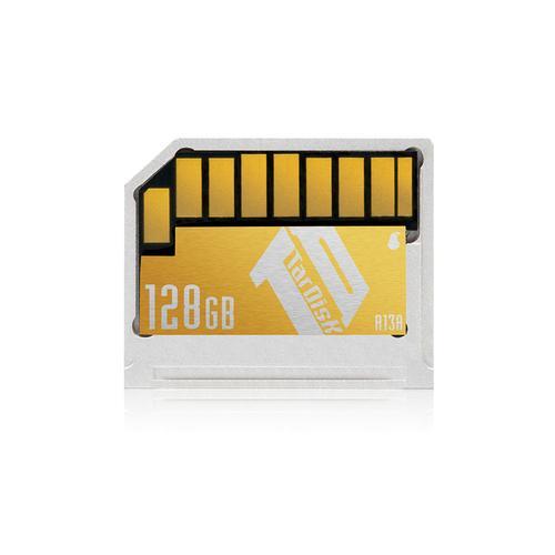 Gold Select - 128GB - MacBook Air