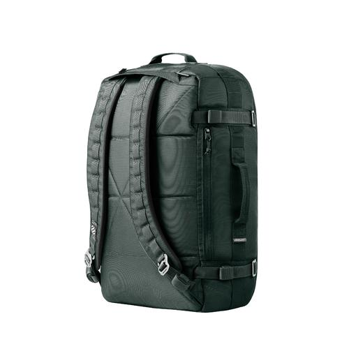 Monolith Weekender 40L | HeimPlanet Tents and Bags