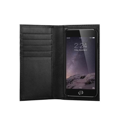 Portefeuille Billfold for iPhone 6/6s | Boostcase