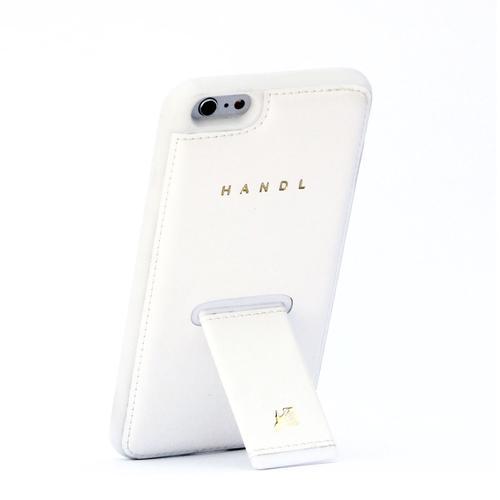 iPhone 6 Plus | White | Handl Phone Case