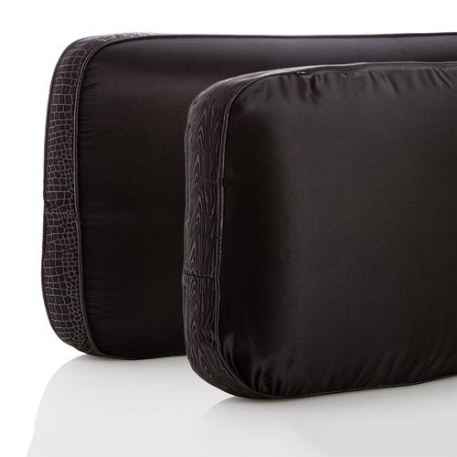 His + Her Pillow | Set of 2 | Night Pillows