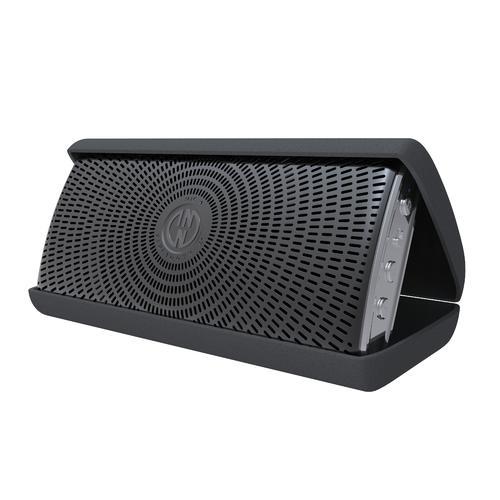 Portable Speaker   InnoFlask 2.0