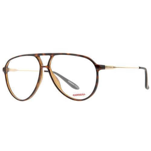CARRERA OPTICAL FRAMES CA6600 BDT | Carrera Sunglasses
