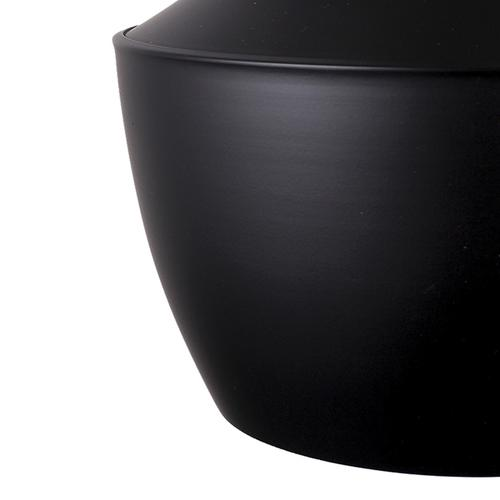 Vera Gourd Pendant Light | NYE Koncept Modern Lighting