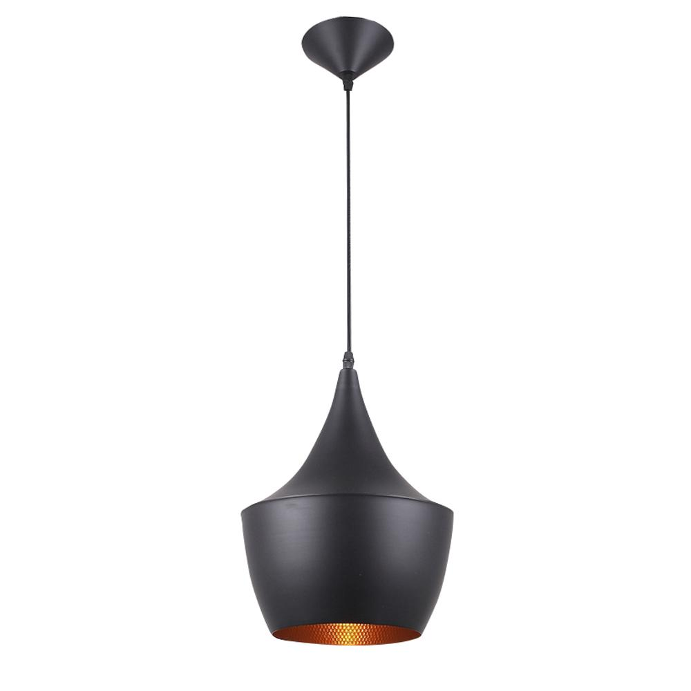 Vera Gourd Pendant Light | NYE Koncept Modern Lighting