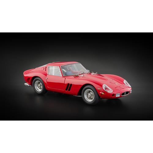Ferrari 250 GTO | 1962
