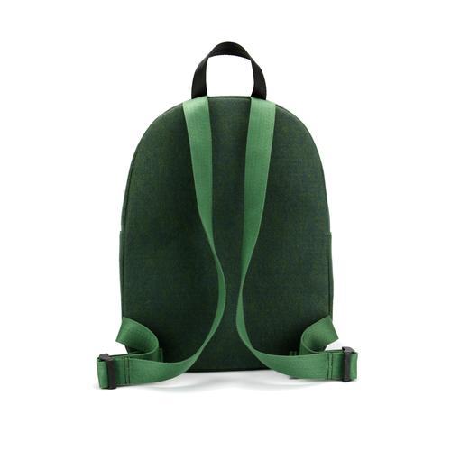 Stanley Felt Backpack   Geometric & Lightweight   MRKT Bags
