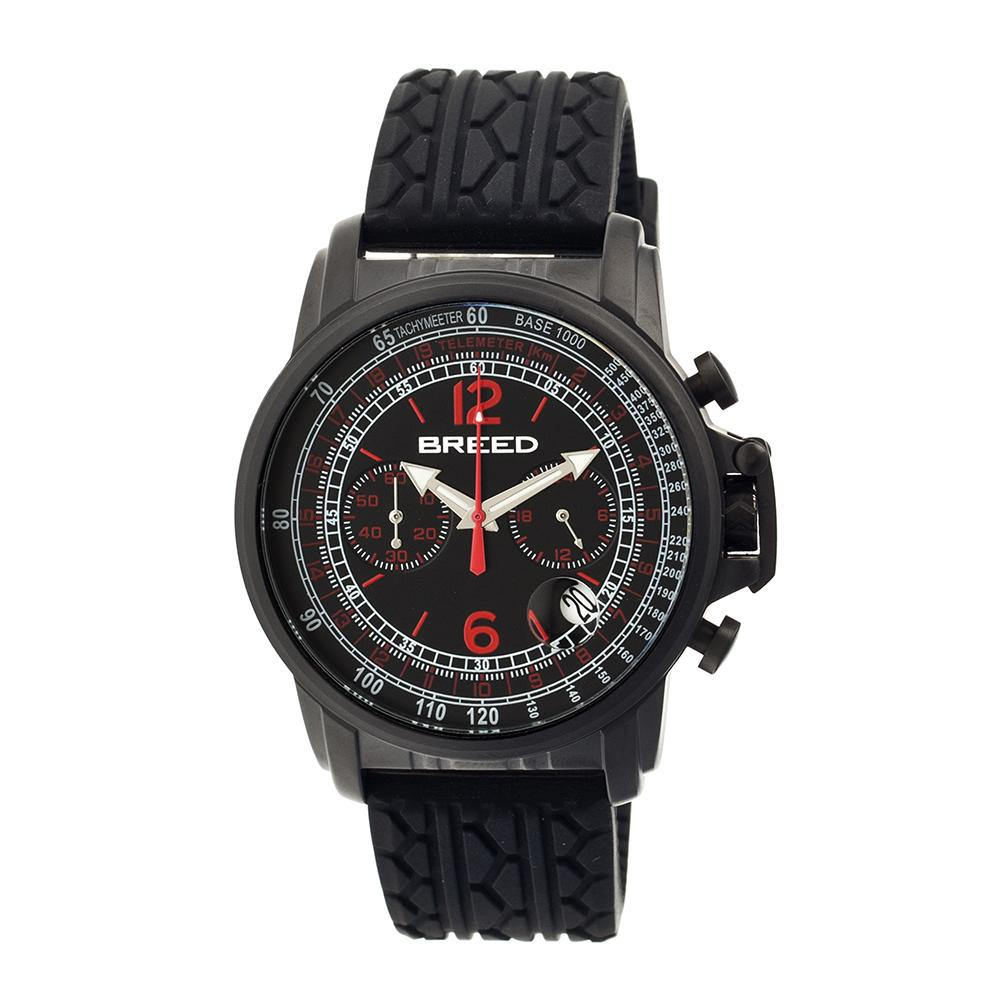Breed 5403 Nash Mens Watch