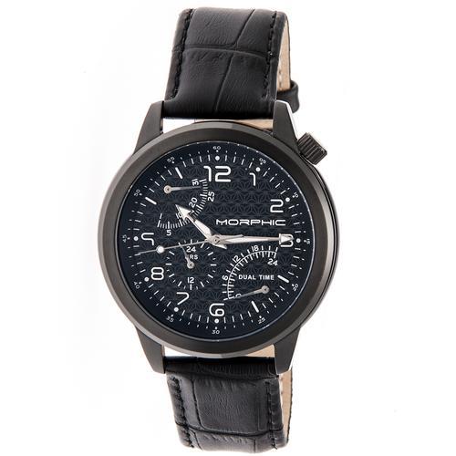 5205 M52 Series Mens Watch