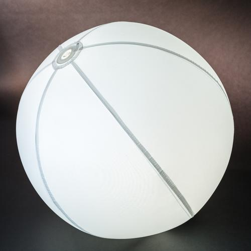 BUBBLE | Smart & Green | LED Indoor Outdoor Lighting