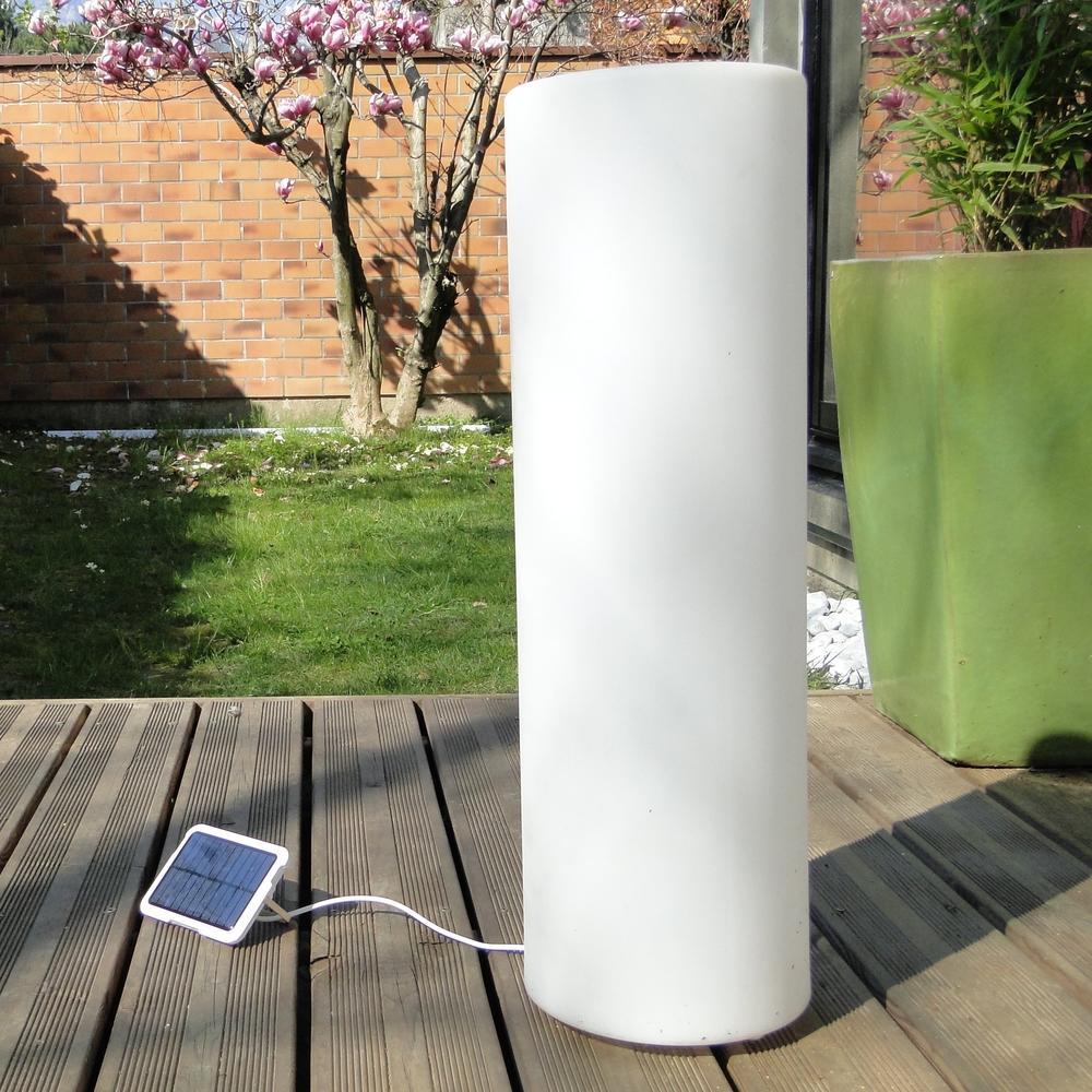 SUNLITE | Smart & Green | LED Indoor Outdoor Lighting