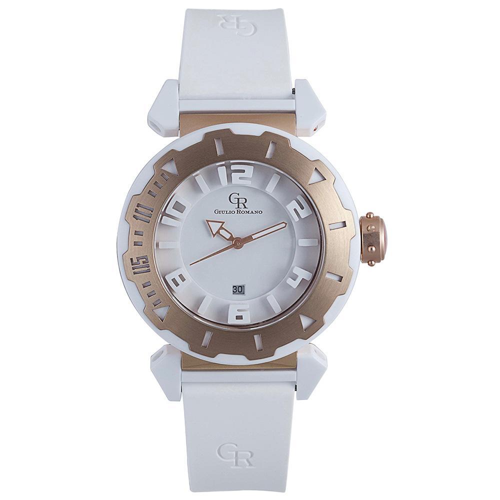Giulio Romano GR-5000-24-001.09.7  Watch