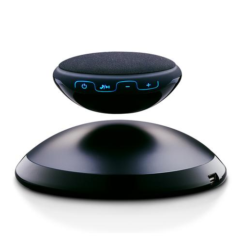 ONDO AIR TOUCH | ASWY Electronics Co., Ltd