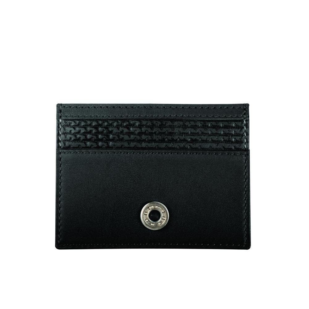 Tyre Tread Credit Card Holder | GTO London