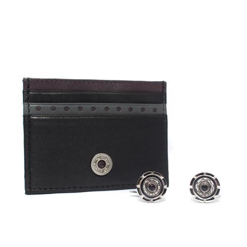 Thrust Bearing Gift Set