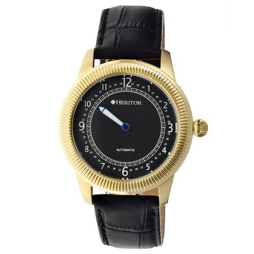 Hoyt Automatic Mens Watch   Hr2404