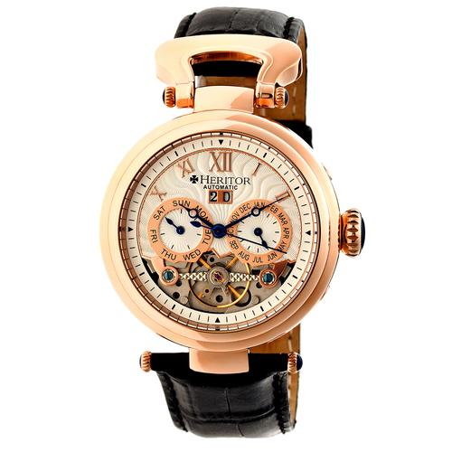 Ganzi Automatic Mens Watch   Hr3305