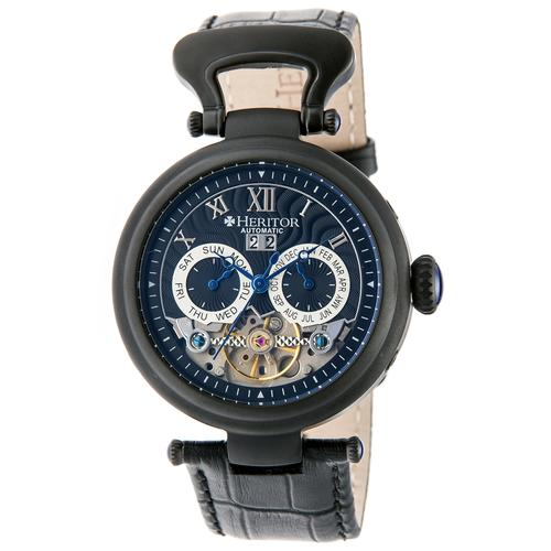 Ganzi Automatic Mens Watch | Hr3307