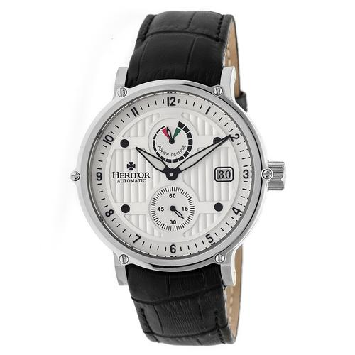 Leopold Automatic Mens Watch   Hr4703