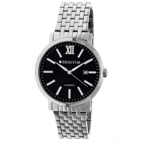 Bristol Automatic Mens Watch   Hr5302