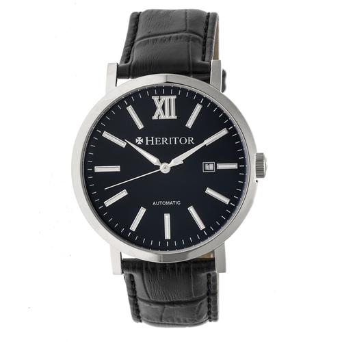 Bristol Automatic Mens Watch | Hr5306