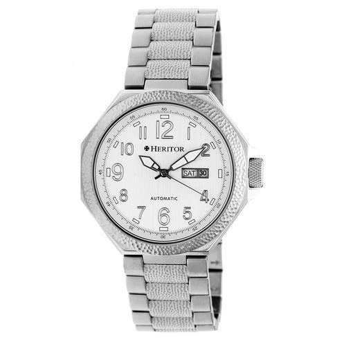 Spartacus Automatic  Mens Watch | Hr5401