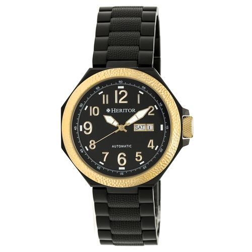 Spartacus Automatic Mens Watch   Hr5405