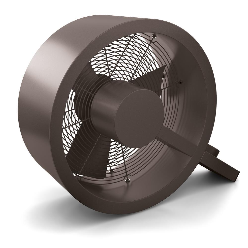 The Q Fan | Simple, Modern, Stylish | Stadler Form