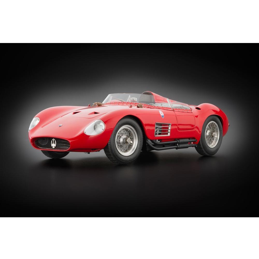 Maserati 300S | 1956 | CMC