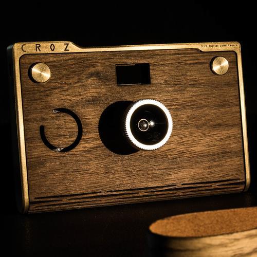 Paper Camera | Premium