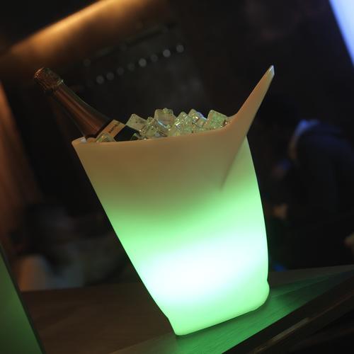 VIGGO | Smart&Green | LED Indoor Outdoor Lighting