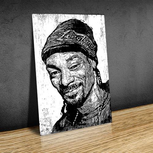 Snoop Dog | Paper