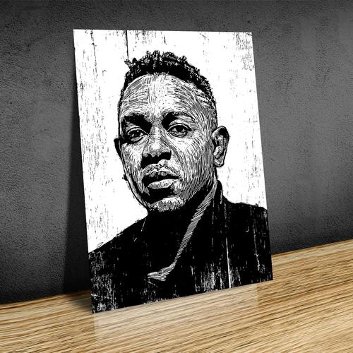 Kendrick Lamar   Paper