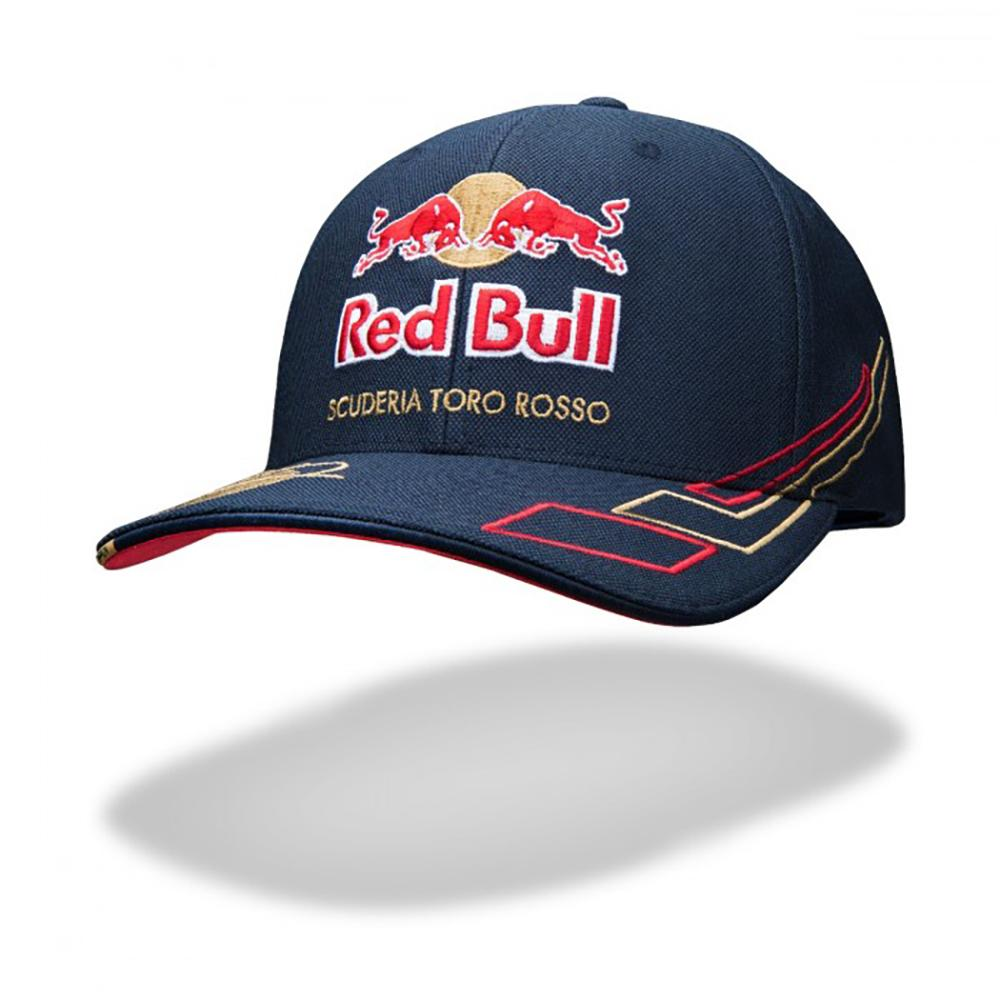 Formula 1 Caps amp Beanies Shop  F1Fansitecom