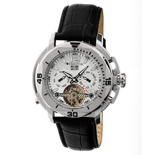 Lennon Automatic Mens Watch   Hr2801