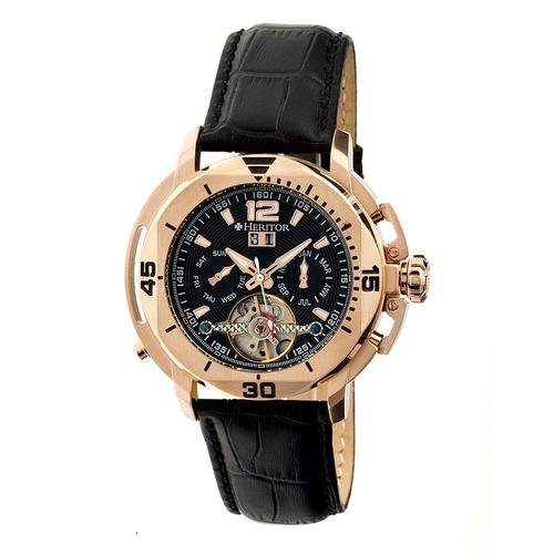 Lennon Automatic Mens Watch | Hr2806