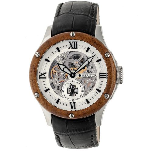 Montclair Automatic Mens Watch | Hr3901