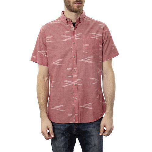 Brody Shirt