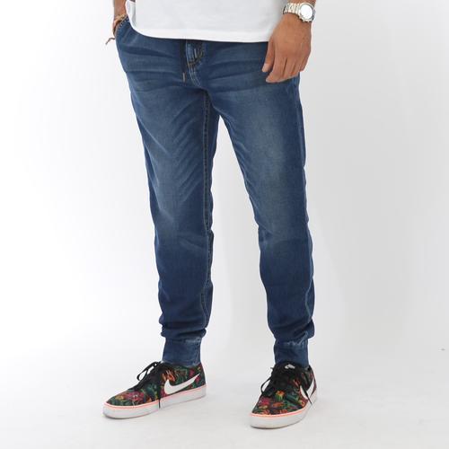 Joe's Jeans   Slim Jogger