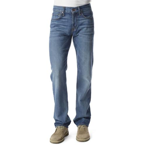 7 For All Mankind | Carson Easy Straight Fit