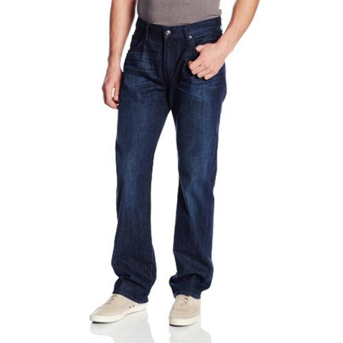 7 For All Mankind   Austyn Relaxed Fit
