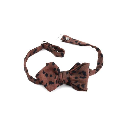 Red Rock Bow Tie
