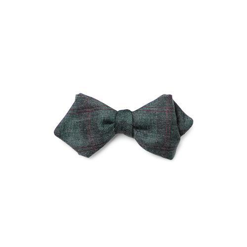 Marcet Bow Tie