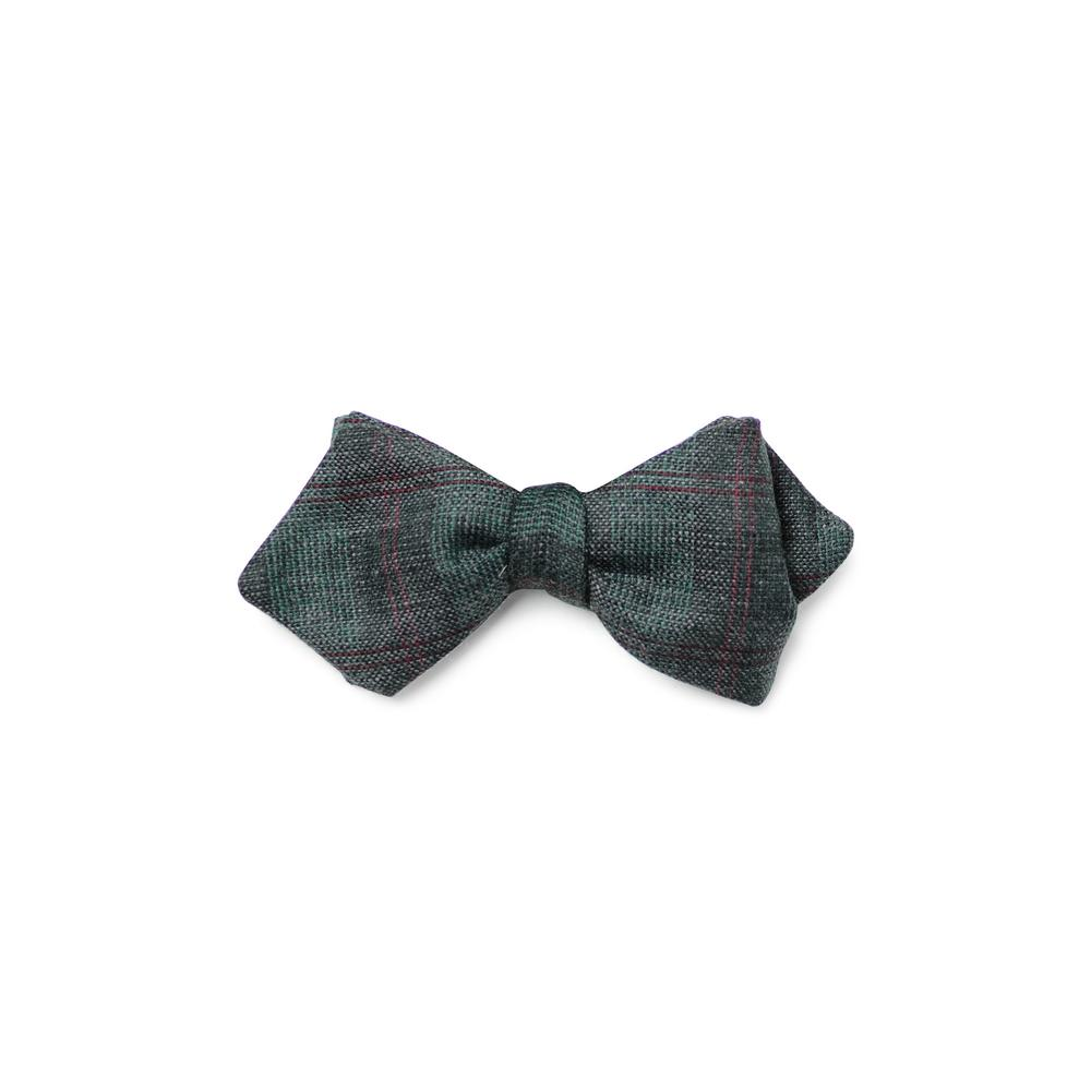 Marcet Bow Tie   Bow Club Co