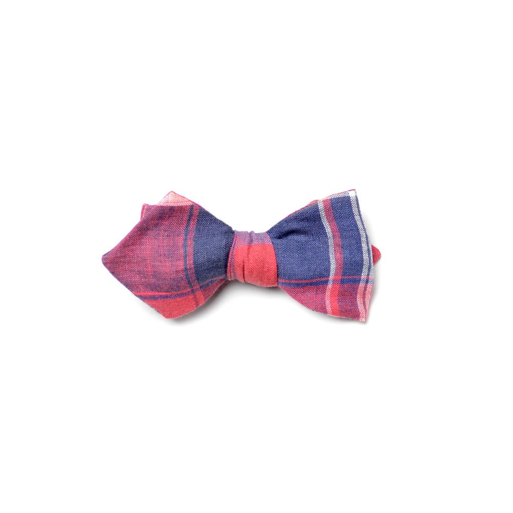 Bell Bow Tie | Bow Club Co