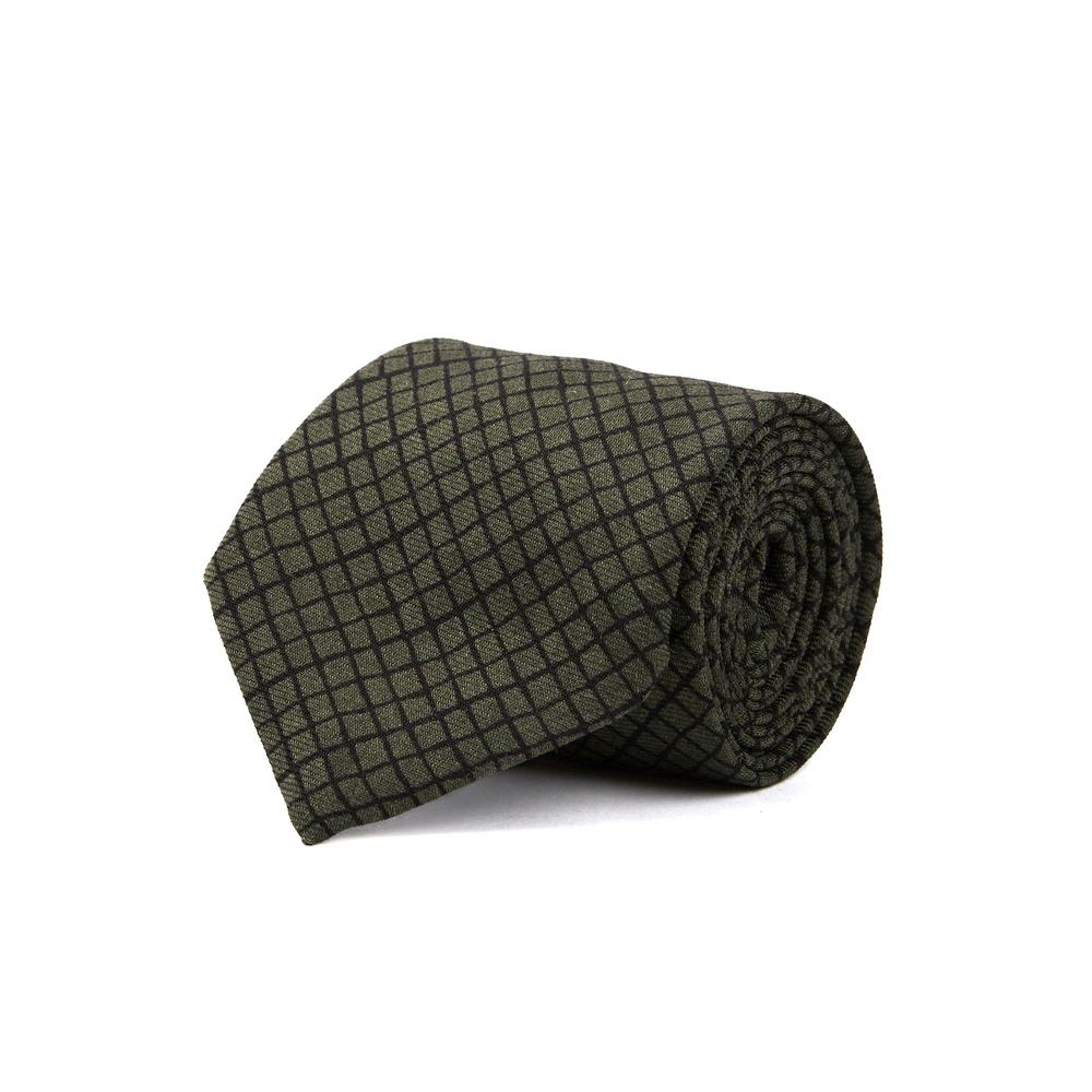 Forest Mesh Tie | Bow Club Co