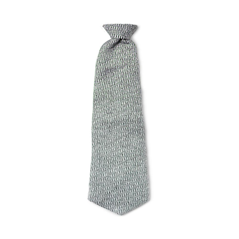 Faraday Tie   Bow Club Co