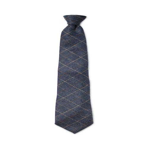 Bohr Tie